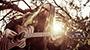 "BOOK OF SHADOWS II: Zakk Wylde Debuts ""Sleeping Dogs"" Single,Album Art and Tracklist"
