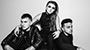 PVRIS Announce Headlining Tour; To Play Lollapalooza In July