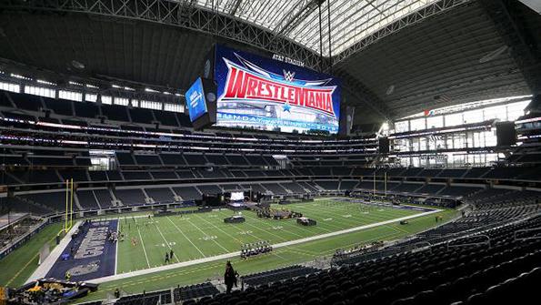 WrestleMania-32-4