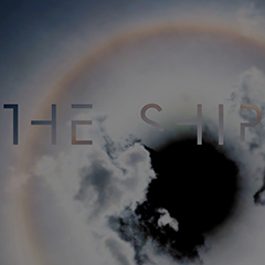 'The Ship'