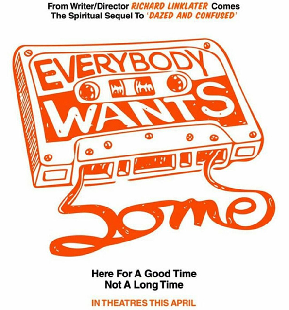 everybody-wants-some-2016