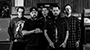 Good Charlotte To Release Sixth Studio Album, 'Youth Authority,' On July 15th