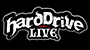 2016 HardDrive Live Tour Featuring Sick Puppies To Kick Off On April 21st!