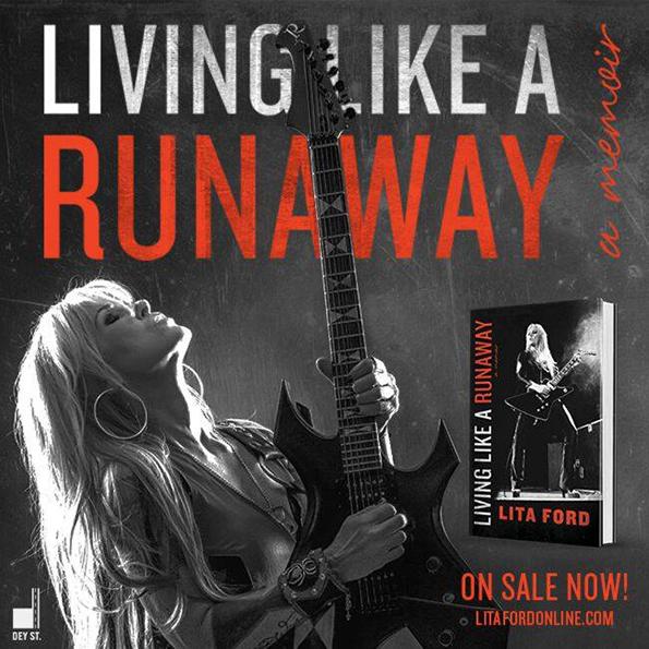 lita-ford-2016-living-like-a-runaway