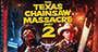 Scream Factory To Release 'The Texas Chainsaw Massacre 2' Collector's Edition On April 19th!