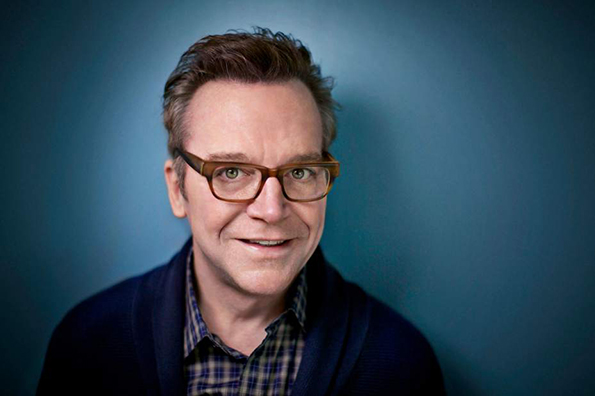 tom-arnold-feature-2016