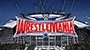 SwerveMania: The Good, The Bad and the WTF of Wrestlemania 32