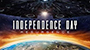 INDEPENDENCE DAY: RESURGENCE – Join the Earth Space Defense Today!