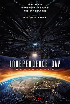 ID4-Resurgance-2016-1