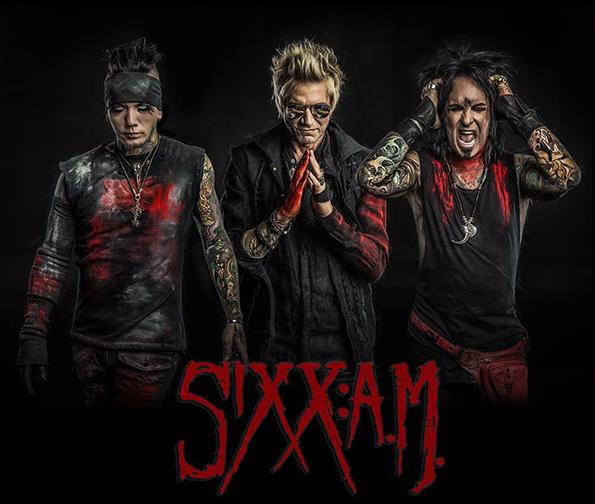 SIXXAM-2016-6