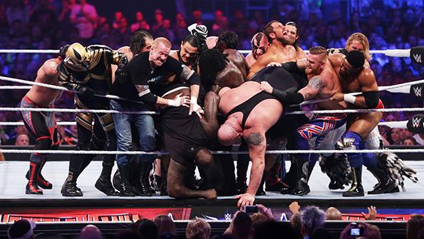 Wrestlemania-32-2016-4