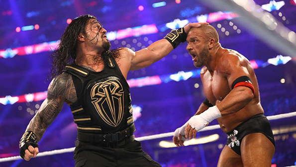 Wrestlemania-32-2016-9
