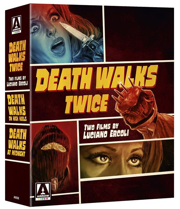 death-walks-2016-1