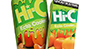 "It's Official! Hi-C's Legendary ""Ecto Cooler"" Will Return This Summer!"
