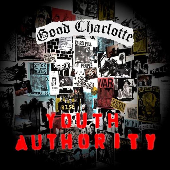 good-charlotte-2016-B-2