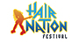 SiriusXM's Hair Nation Festival: Epic Artist Lineup Announced!