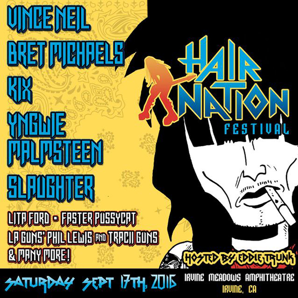 hair-nation-festival-2016