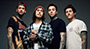 "NOW HEAR THIS: Pierce The Veil Release New Song ""Circles"""