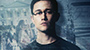 First Trailer For Oliver Stone's 'Snowden' Starring Joseph Gordon-Levitt Released