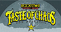 """Rockstar Energy Drink Taste Of Chaos Festival Offers Up """"The Ultimate Double Date"""" Ticket Offer"""