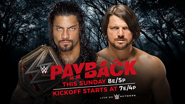 wwe-payback-2016-main