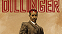 "Retro Review: John Milius' ""Dillinger"" Explodes Onto The Screen Via Arrow Video!"