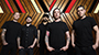 Billy Talent To Release 'Afraid of Heights' On July 29th via The End Records