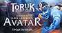 Celebrate Cirque du Soleil's Toruk – The First Flight! Win Tickets To The Show In Baltimore!