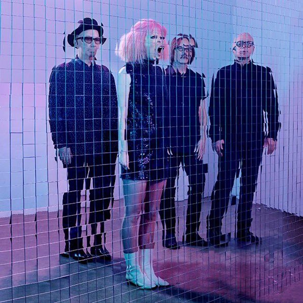 garbage-2016-group-1