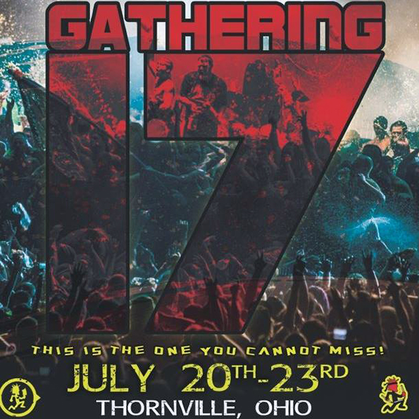 gathering-of-the-juggalos-2017