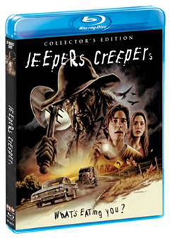 jeepers-creepers-2016-1