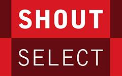 shout-select-2016-1