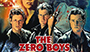 Retro Review: Nico Mastorakis' Cult Classic 'The Zero Boys' Hits Blu-ray From Arrow Video!