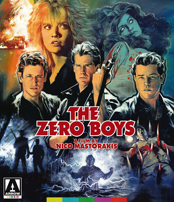 zero-boys-2016-1