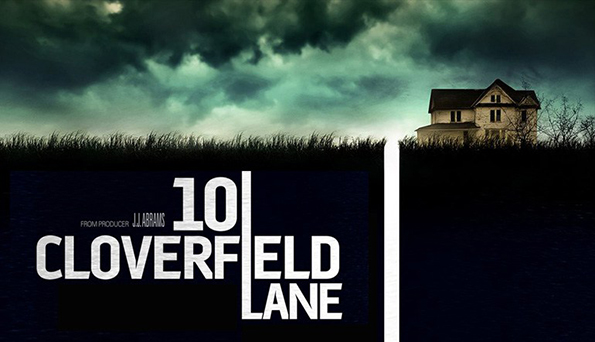 10-Cloverfield-Lane-2016-3