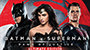 Blu-ray Review: 'Batman v Superman: Dawn of Justice' Ultimate Edition Dazzles!