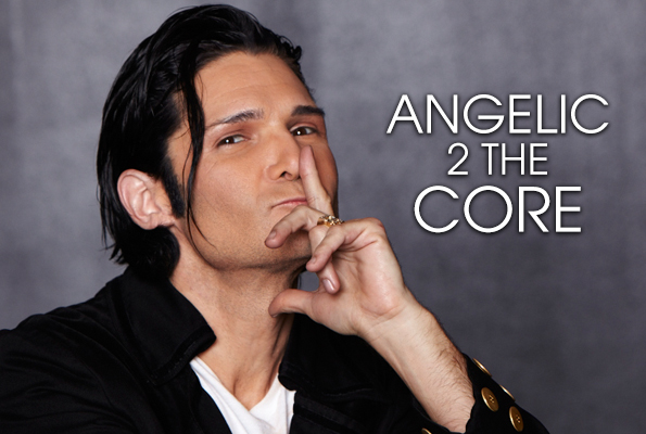 Corey-Feldman-feature-2016-B