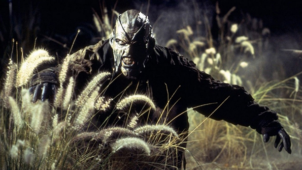 Jeepers-Creepers-Review