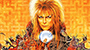 'Labyrinth 30th Anniversary' Coming To Cinemas Nationwide For Two Days Only