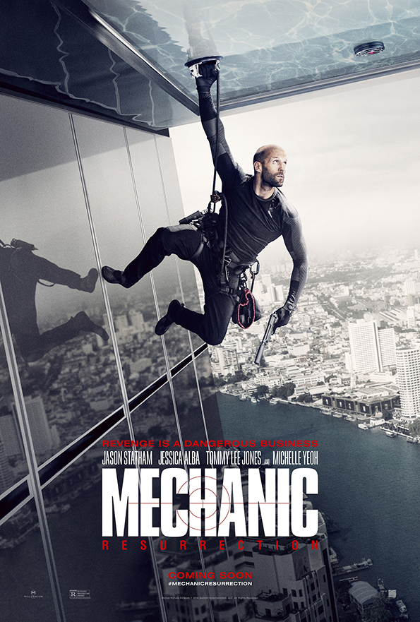 Mechanic-Resurrection-2016-1
