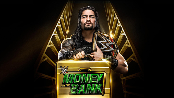 WWE-MITB-2016-1
