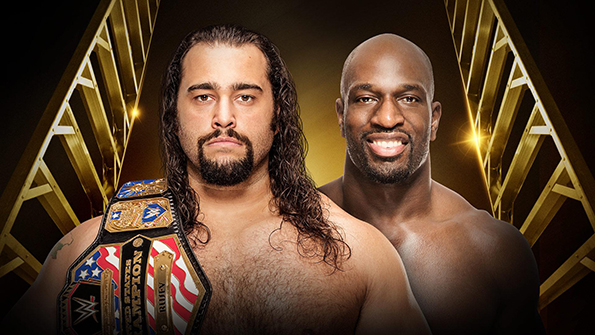 WWE-MITB-2016-3