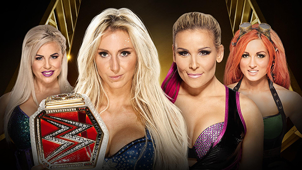 WWE-MITB-2016-8
