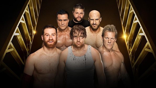 WWE-MITB-2016-9