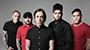 Billy Talent Announces Dates For 'Afraid of Heights' US Tour