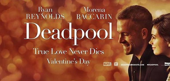deadpool-2016-review-1