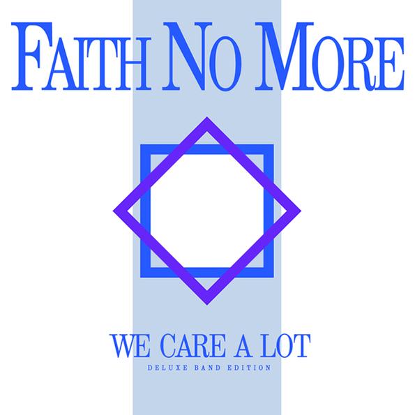 faith-no-more-2016-1