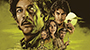 Scream Factory To Release 'Invasion of the Body Snatchers' (Collector's Edition) On Blu-ray In August