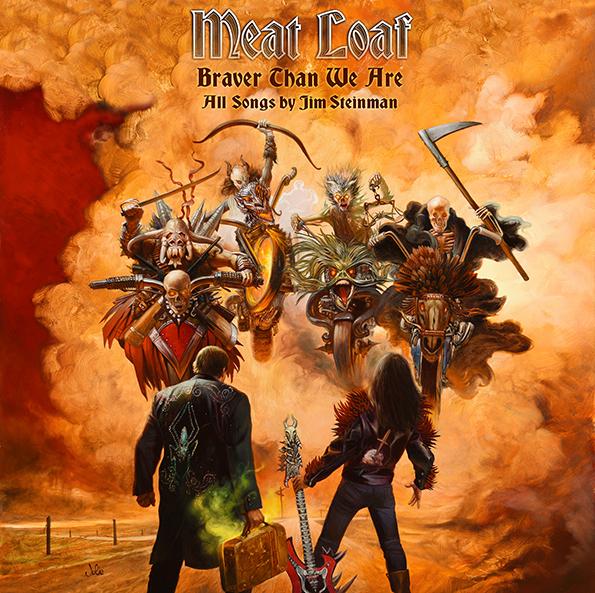 meatloaf-2016-braverthanweare