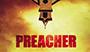 Pick Of The Week: A He Said, She Said Take On AMC's 'Preacher' Premiere